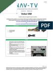 Volvo VIM