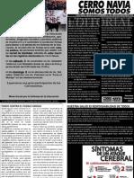cn_informa_31_2011