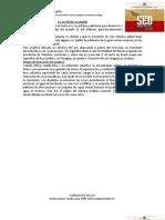 anexo de la monografía CONTAMINACIÓN DEL AGUA- ACUIFERO GUARANI