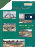 Manual+de+Diseño+de+Puentes_noPW