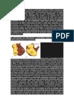 sintese de proteinas