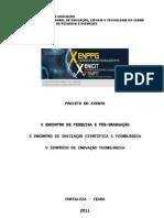 Projeto x Enicit_x Enppg_v Simpit