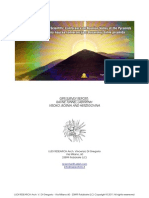 69344219 GPR Survey Report Ravne Tunnels Bosnia and Herzegovina