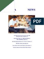 July 06 Newsletter