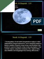 Quran vs Science1