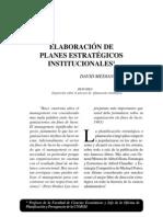 Burga-ElaborPlanesEstrategicos