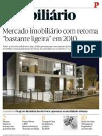 web20100113Imobiliario_Lisboa