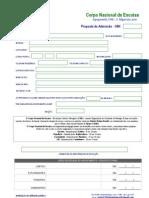 Proposta Admissão 1348 - Final PDF