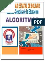 Algoritmos+y+Flujogramas
