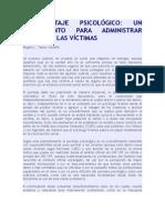 EL_PERITAJE_PSICOLOGICO