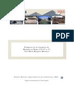 el-impacto-de-la-conquista-de-hispania-en-roma-15483-ac-0