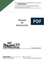 PC1555(MX)_v2-3_UM_SP_NA_29004478_R001