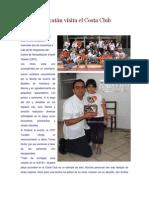 4-Noviembre-2011-Revista-Peninsular-El CRIT-Yucatán-visita-Costa-Club