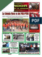 28_DE_OCTUBRE_DEL_2011