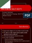 CHAPTER 3 Program Security_copy