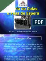 teoria_de_filas (1)
