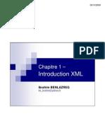 Chap_1_XML