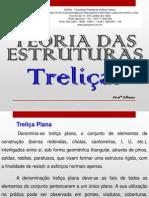 Treliças-2011-2(1)