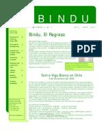 Bindu 1 Oct-Nov 2005