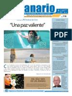 Semanario+770