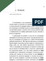 Fontes de Informação Para Pesquisadores e Pro Fission a Is - PARTE 2