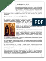 Tarea Etica y Moral Italia - Subir