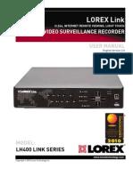 Lh400 Series Manual en r2 Web
