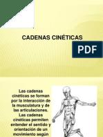 _CadenasCinéticas.pptx_ - copia