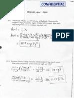 PChem > F2000 Quiz 1
