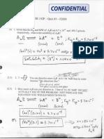 PChem > F2000 Quiz 5