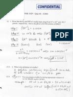 PChem > F2000 Quiz 6