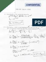 PChem > F2002 Quiz 1
