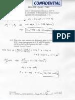 PChem > F2002 Quiz 3