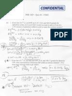 PChem > F2002 Quiz 4