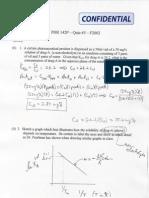 PChem > F2002 Quiz 5