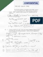 PChem > F2002 Quiz 6