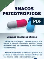 19 h farmacos_psicotropicos