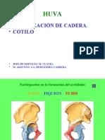 Fxs. Lux-Cadera y Fract.diaf