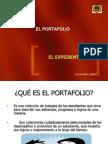 PORTAFOLIO Y EXPEDIENTE (2)-1