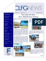 Clfg News II - 23jun11