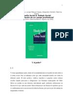 FS y TS- Fragmento III-Razón-Filosofía