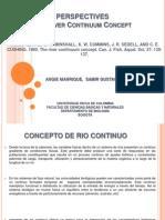 Rio Continuo