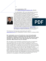 Swiss Annuities Research Mar 29, '07-DHJ