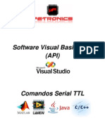 Manual Software EasyUSB IO