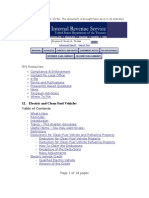 IRS Chapter 12