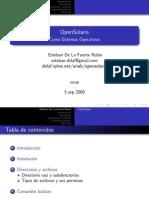 opensolaris_20090905_diapo