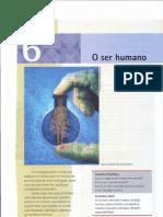 Scan Doc0034