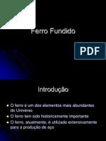 Ferro_Fundido