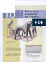 Scan Doc0039