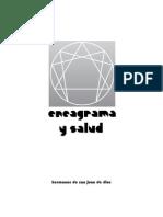 Libro Eneagrama